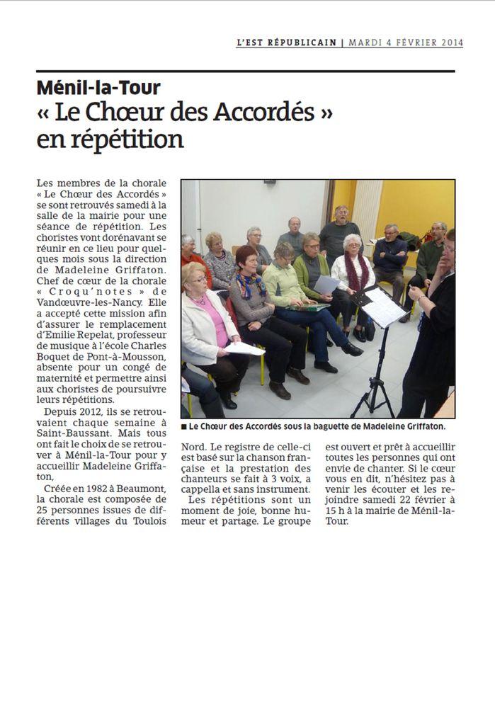 art-est-chorale-menil-fev2014.jpg