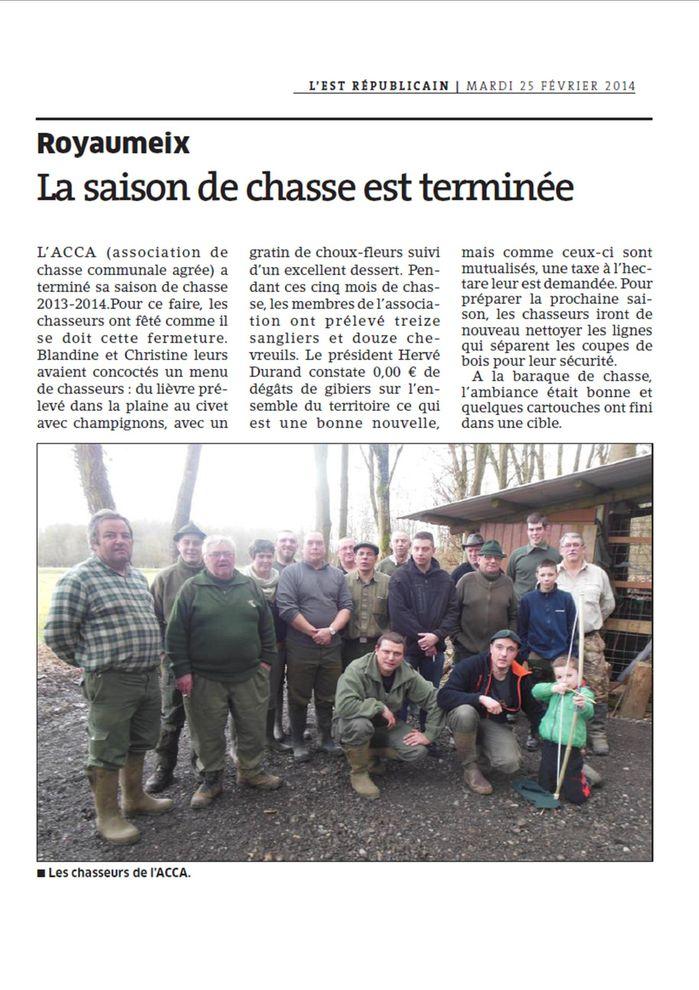 art-est-royaumeix-assoc-chasse-fev2014.jpg