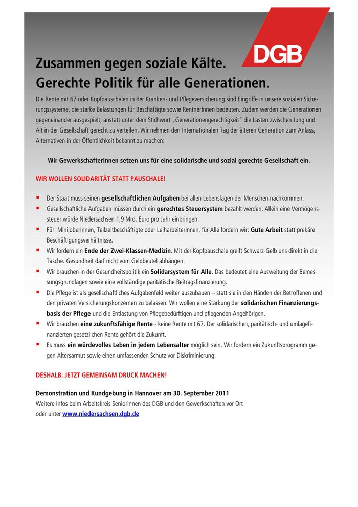 11-08-08 Flyer SeniorInnen 02