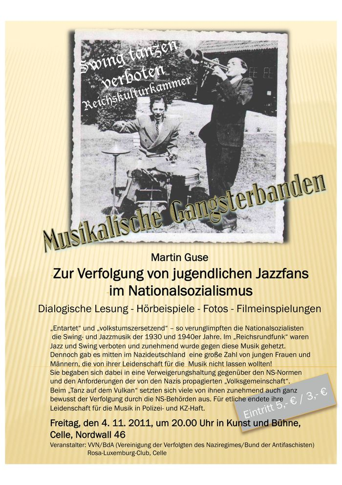 Plakat-Swingjugend_01.jpg