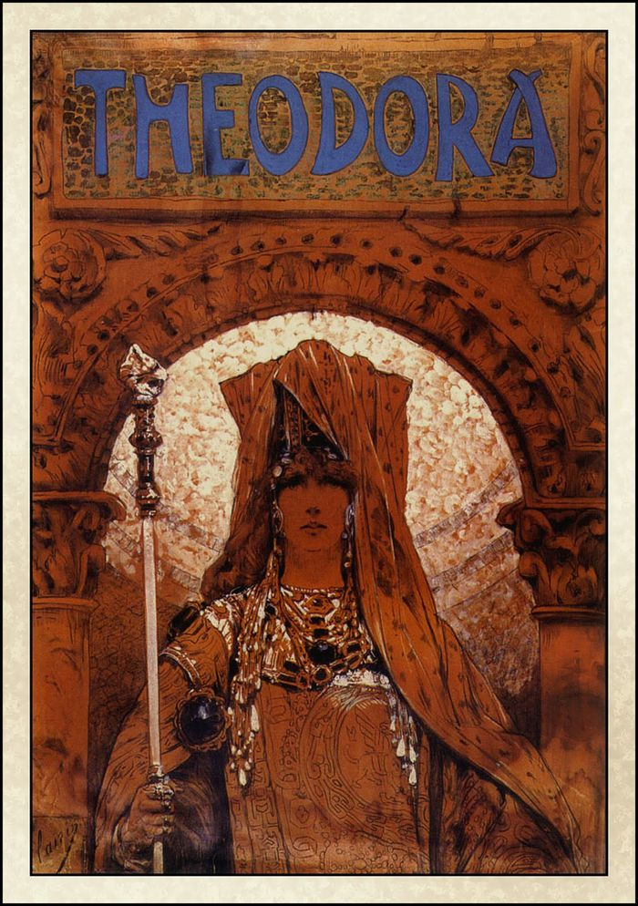 GeorgesClairin_Theodora_poster_100.jpg