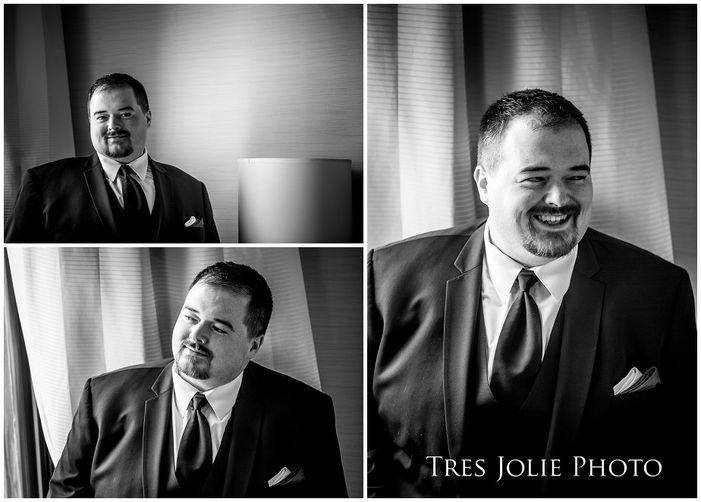 wedding photography in milwaukee: the best of Tyler and Ashley