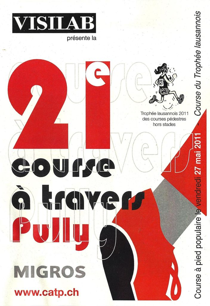 TL05-Pully-Flyer