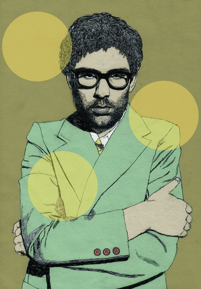 Illustration-of-Jamie-Lidell-for-the-upcoming-copy-of-Bonaf.jpg
