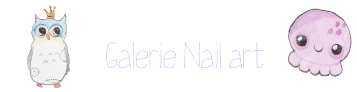 Banniere-Page-Galerie-Nail-Art.PNG