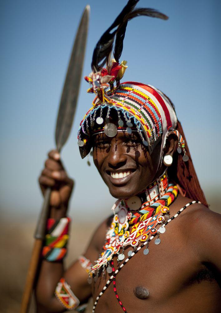 Samburu-Warriors7_o.jpg