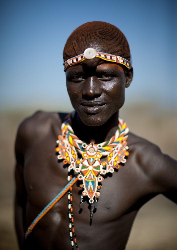 Samburu-Warriors_o.jpg