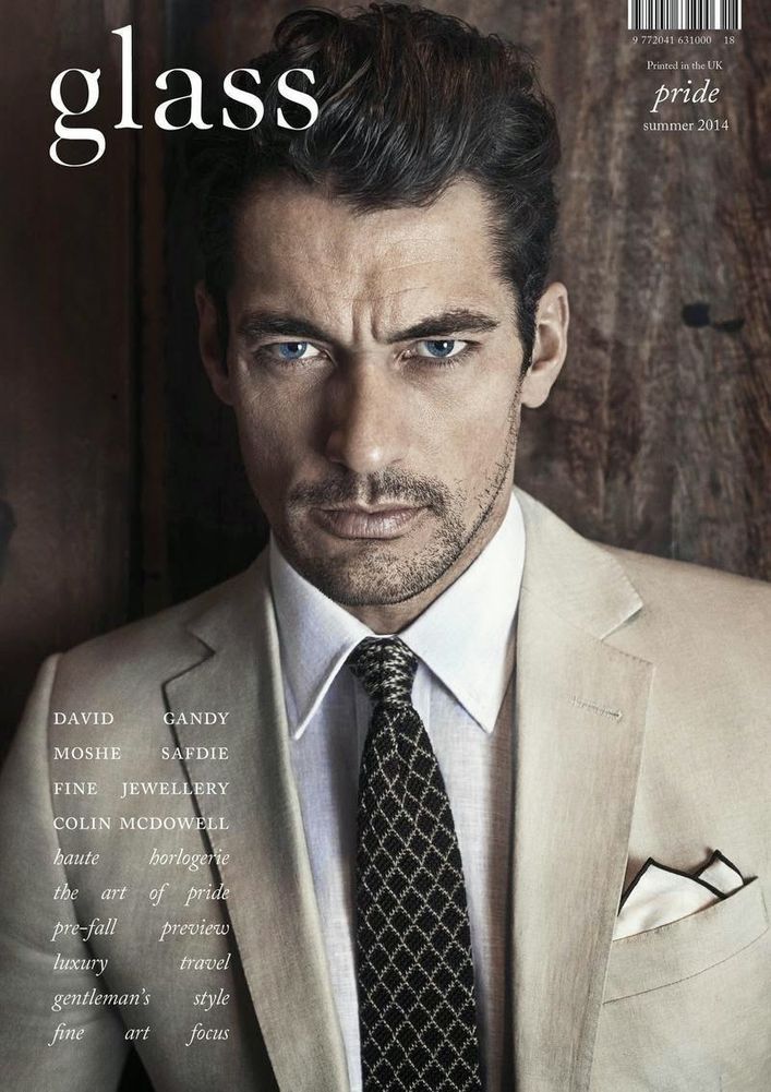 David-GANDY-.par-Roger-Rich---Glass-Mag.-01.jpg