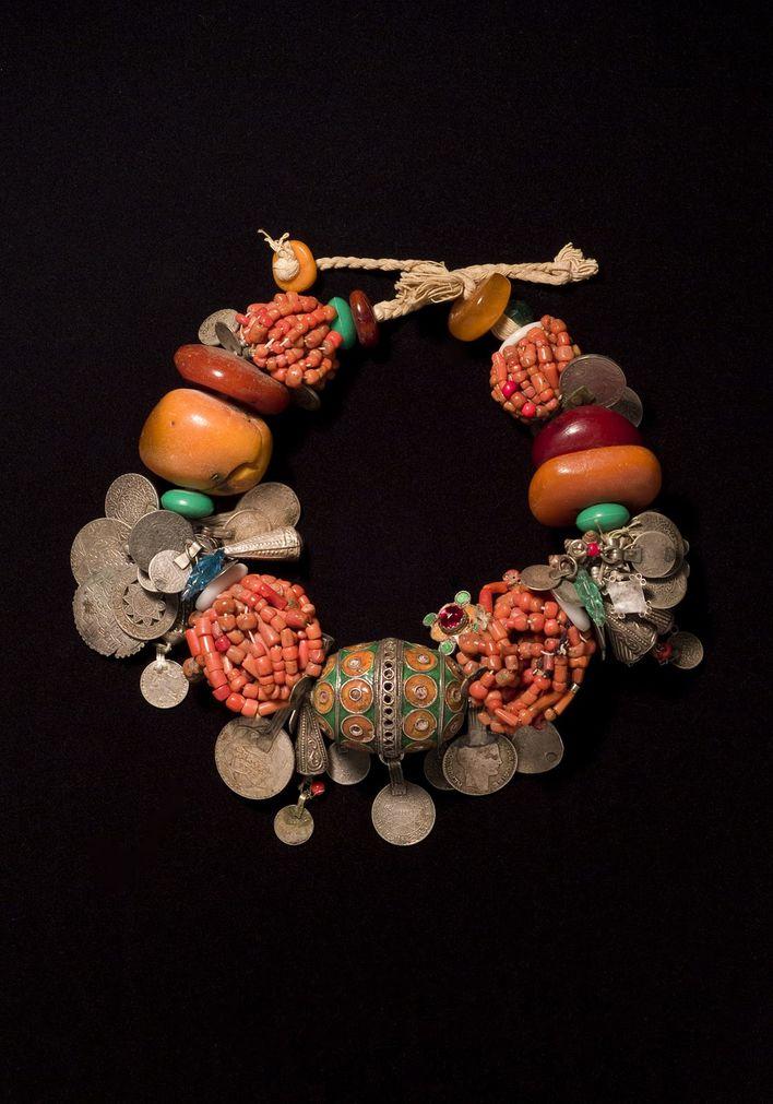 Bracelet-Berbere.jpg