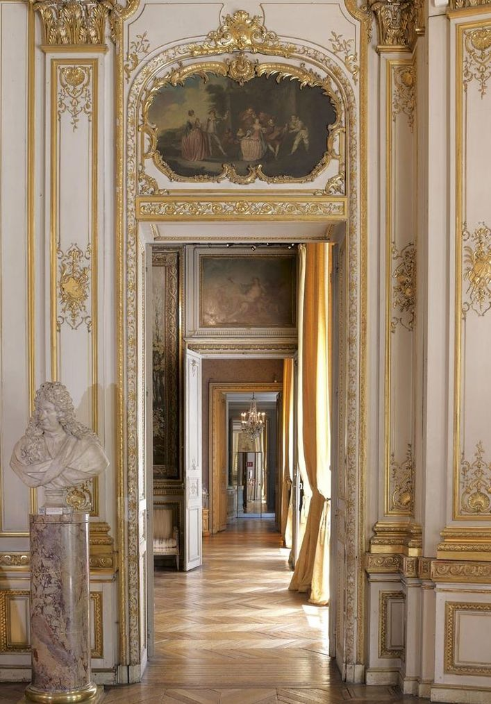 Perspective-.Musee-Jacquemart-Andre.jpg