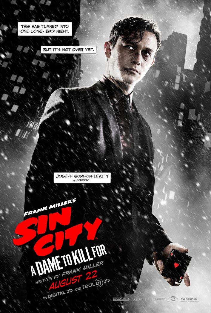 Sin-City----A-Dame-to-Kill-For-01.jpg