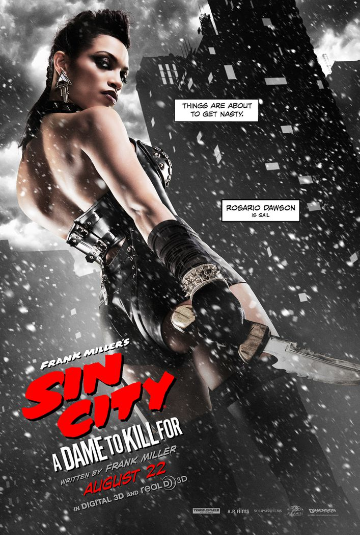 Sin-City----A-Dame-to-Kill-For-03.jpg
