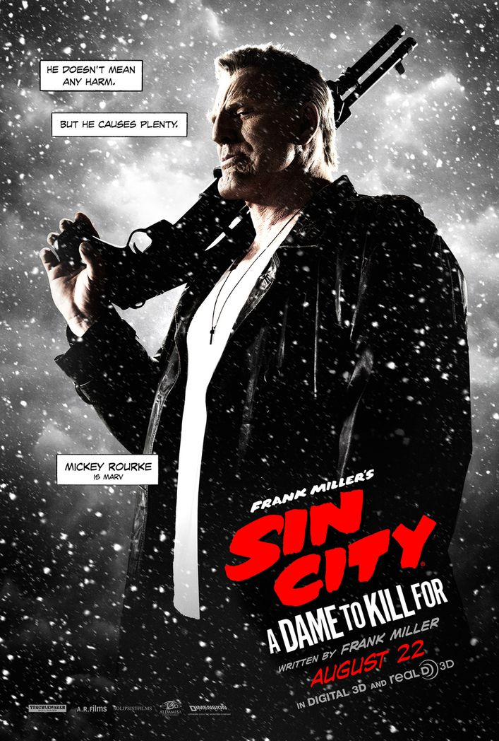 Sin-City----A-Dame-to-Kill-For-05.jpg