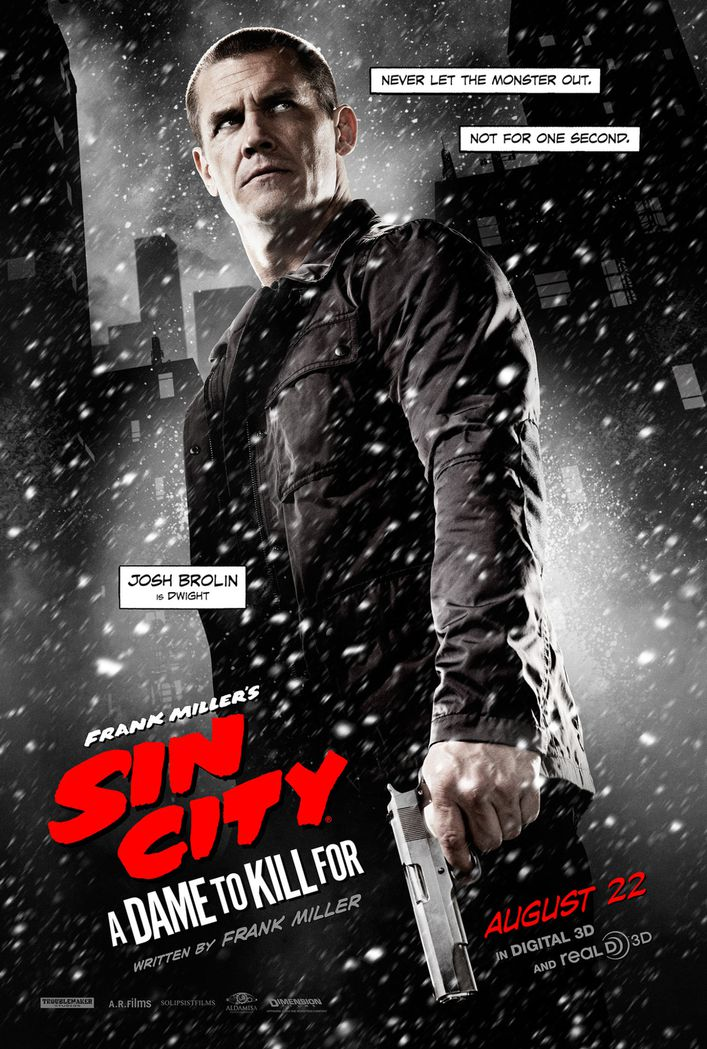 Sin-City----A-Dame-to-Kill-For-04.jpg
