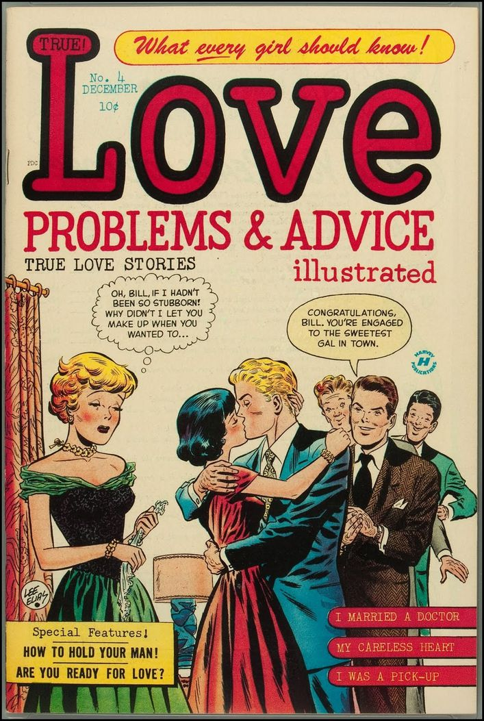 LOVE-Love-Problems-and-Advice--4--December-1949.-Cover-art-.jpg