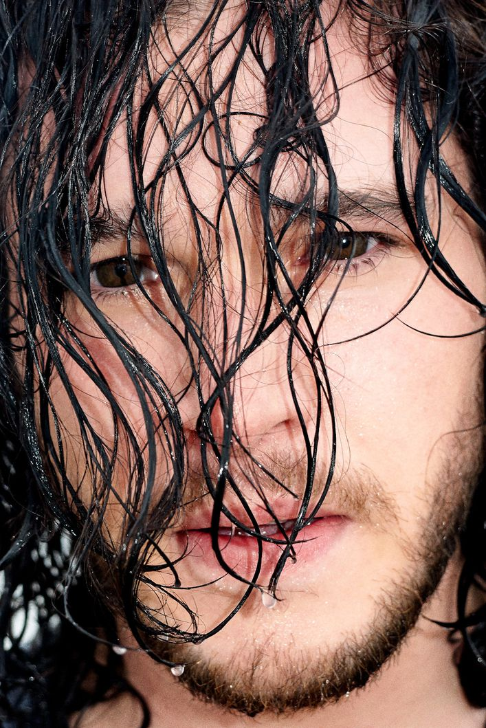 Kit-Harington-par-terry-richardson-04.jpg