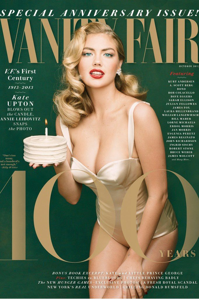 Kate-Upton---Vanity-Fair-October-2013-Special-100th-Anniver.jpg
