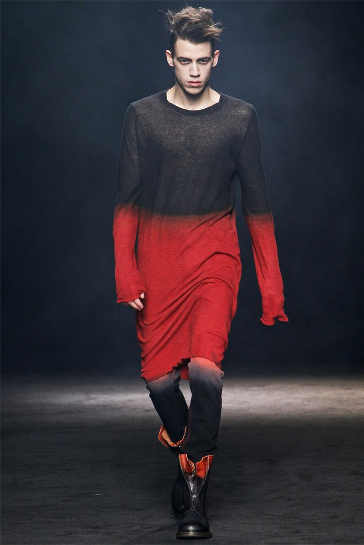 Ann-Demeulemeester-menswear-Fall-Winter-2012-13.jpg