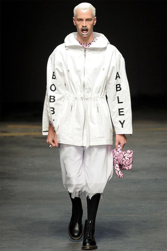 London-Fashion-Week---Bobby-Abley-fw14_fy1.jpg