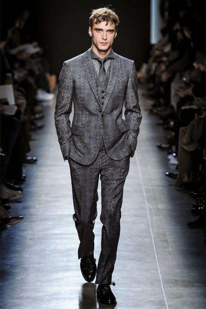 Milan-Fashion-Week---Bottega-Veneta34.jpg