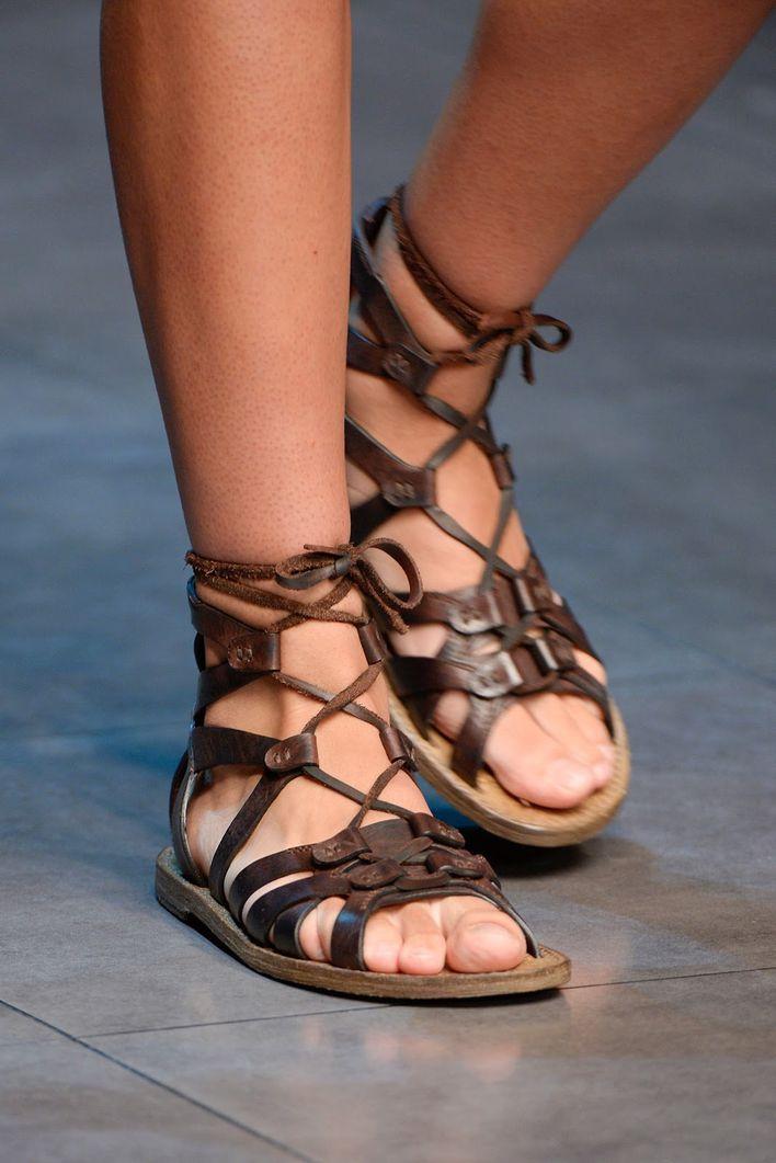 Sandales-Dolce---Gabbana-04.JPG
