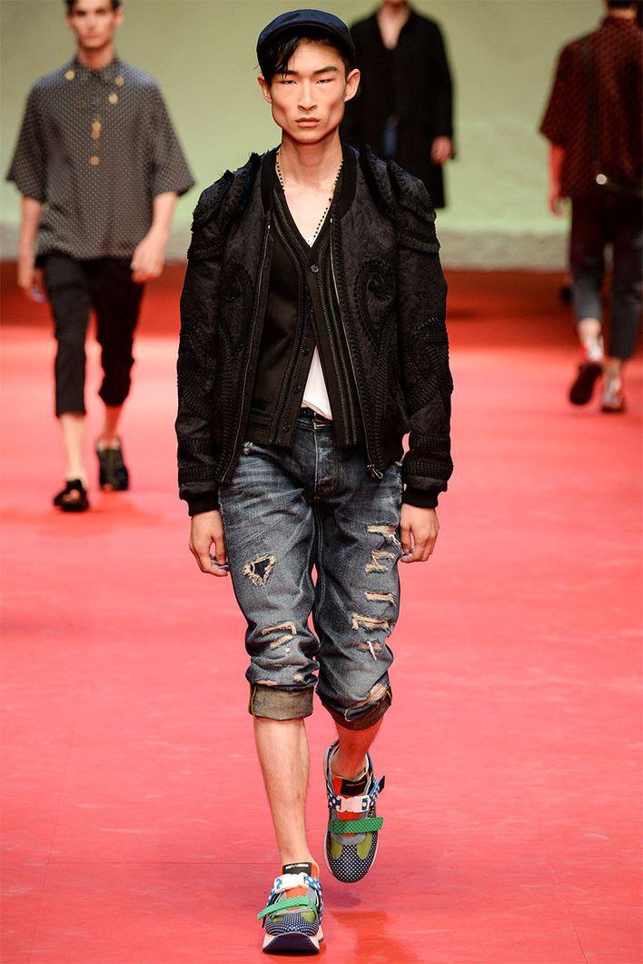 Milan-Fashion-Week---Dolce---Gabbana-049.jpg