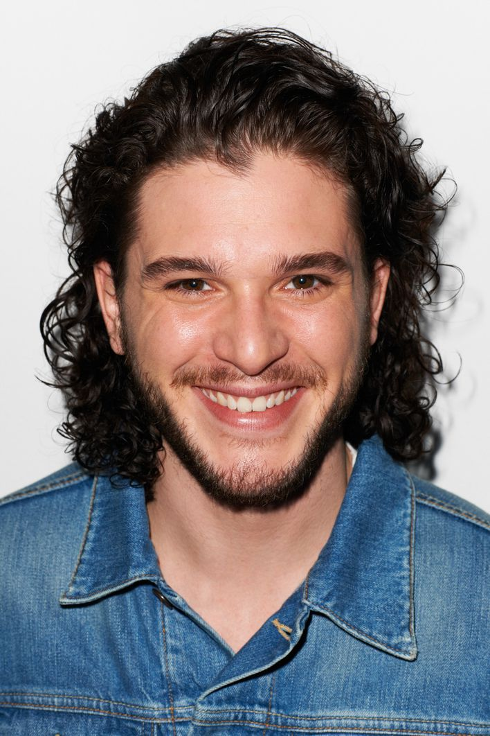 Kit-Harington-par-terry-richardson-03.jpg
