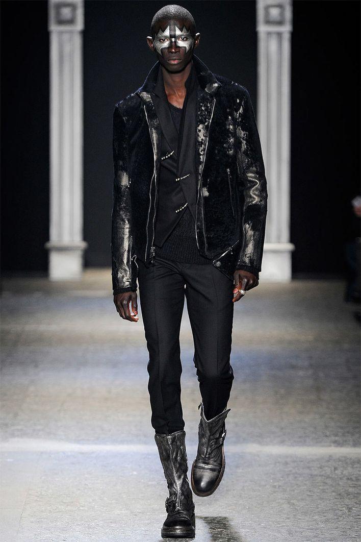 Milan-Fashion-Week---john-varvatos-03.jpg