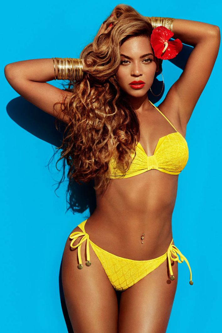 BEYONCE-GETS-TROPICAL-FOR-H-M-S-SUMMER-2013-CAMPAIGN1.jpg
