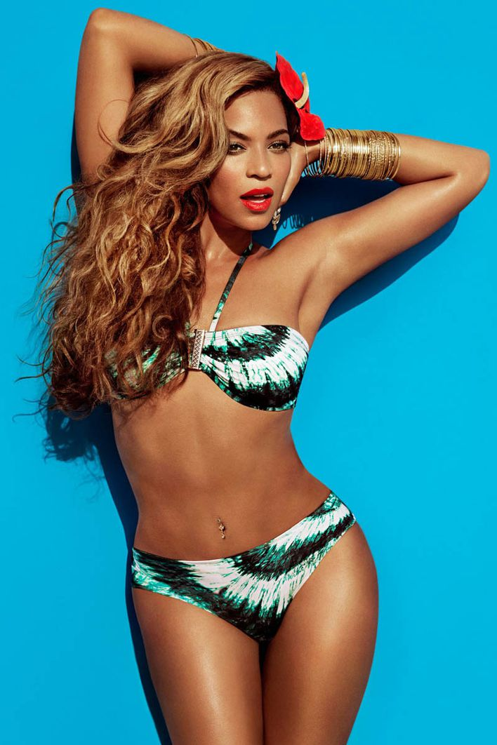 BEYONCE-GETS-TROPICAL-FOR-H-M-S-SUMMER-2013-CAMPAIGN2.jpg