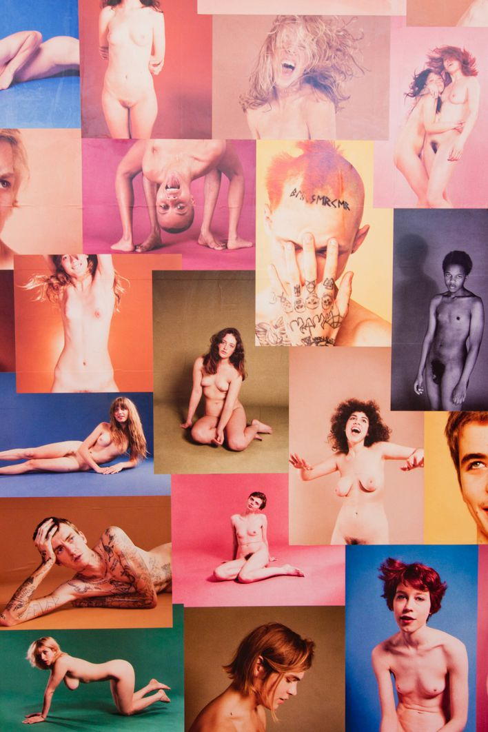 Ryan McGINLEY...Yearbook 0037