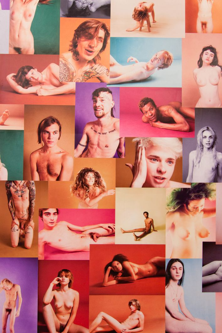 Ryan McGINLEY...Yearbook 0038