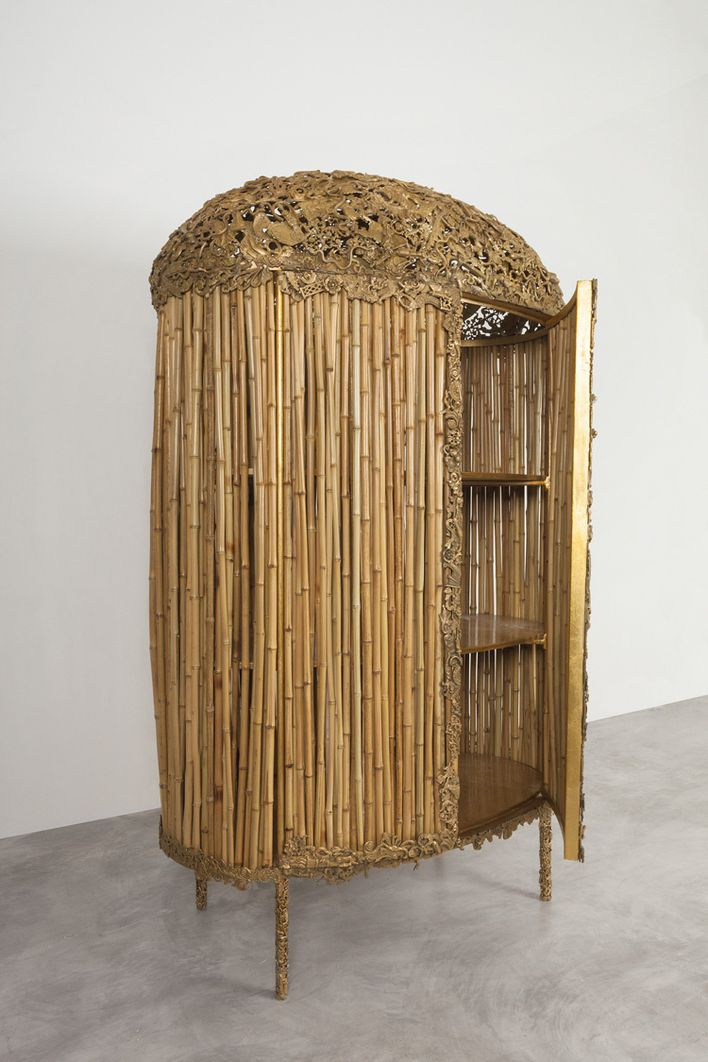 Freres-CAMPANA-.Cabinet---Settimio--.jpg
