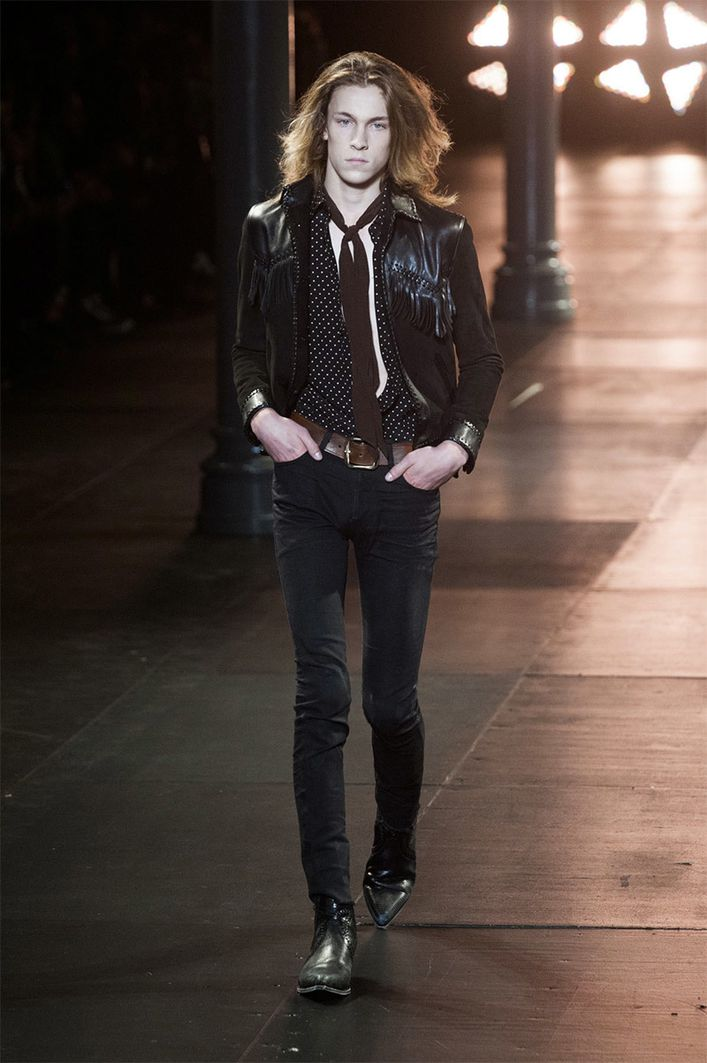 saint-laurent-ss15_fy20.jpg
