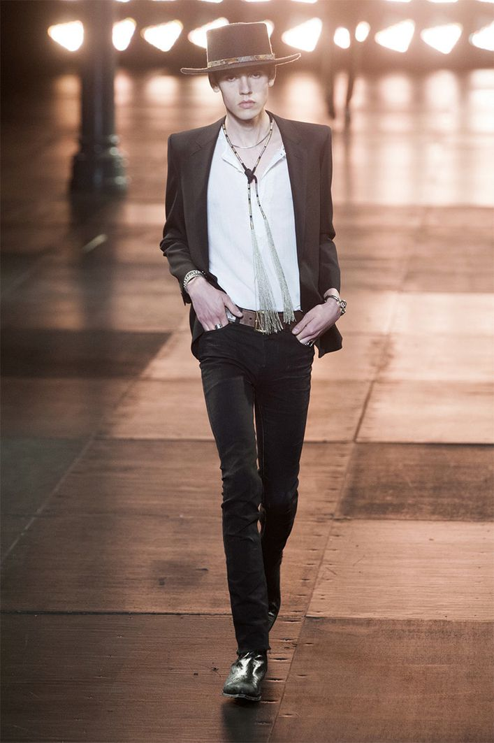 saint-laurent-ss15_fy39.jpg