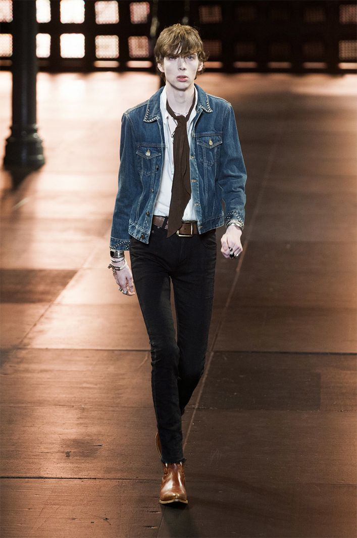saint-laurent-ss15_fy44.jpg