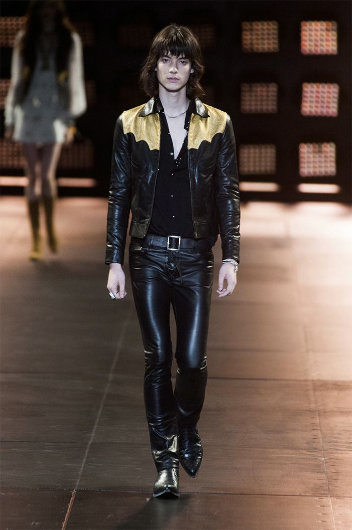 saint-laurent-ss15_fy47.jpg