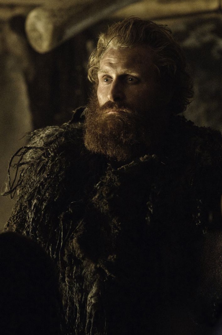 Tormund-Giantsbane-Kristofer-Hivju--Game-of-Thrones.jpg