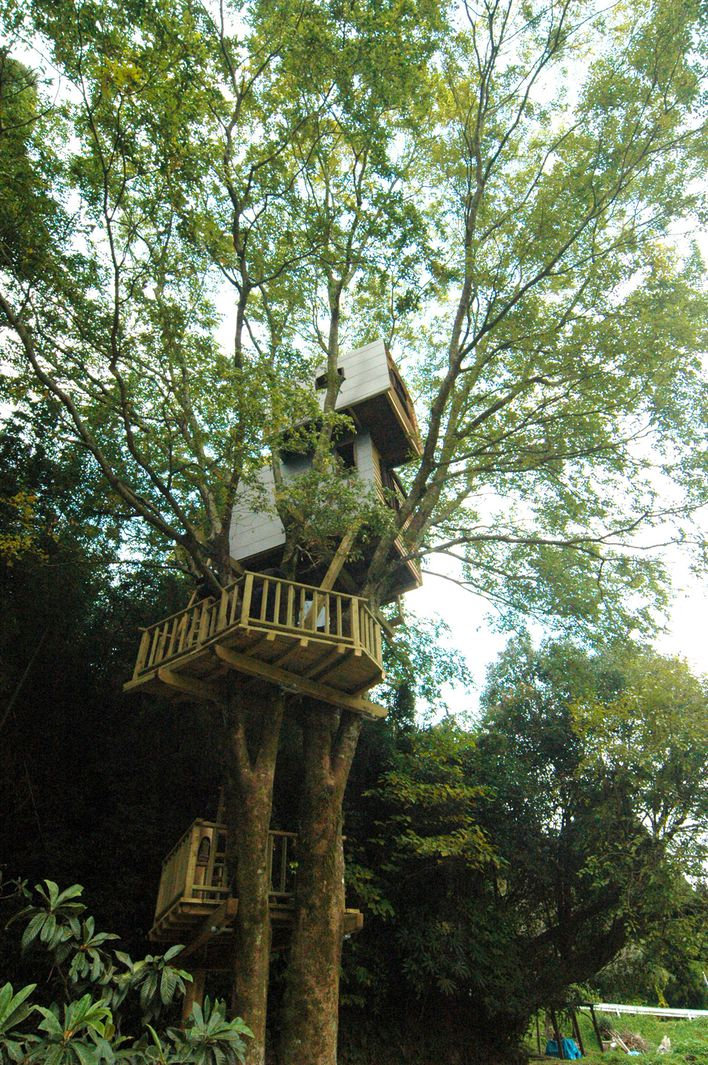 treehouses-by-takashi-kobayashi--japan-kagoshima2.jpg