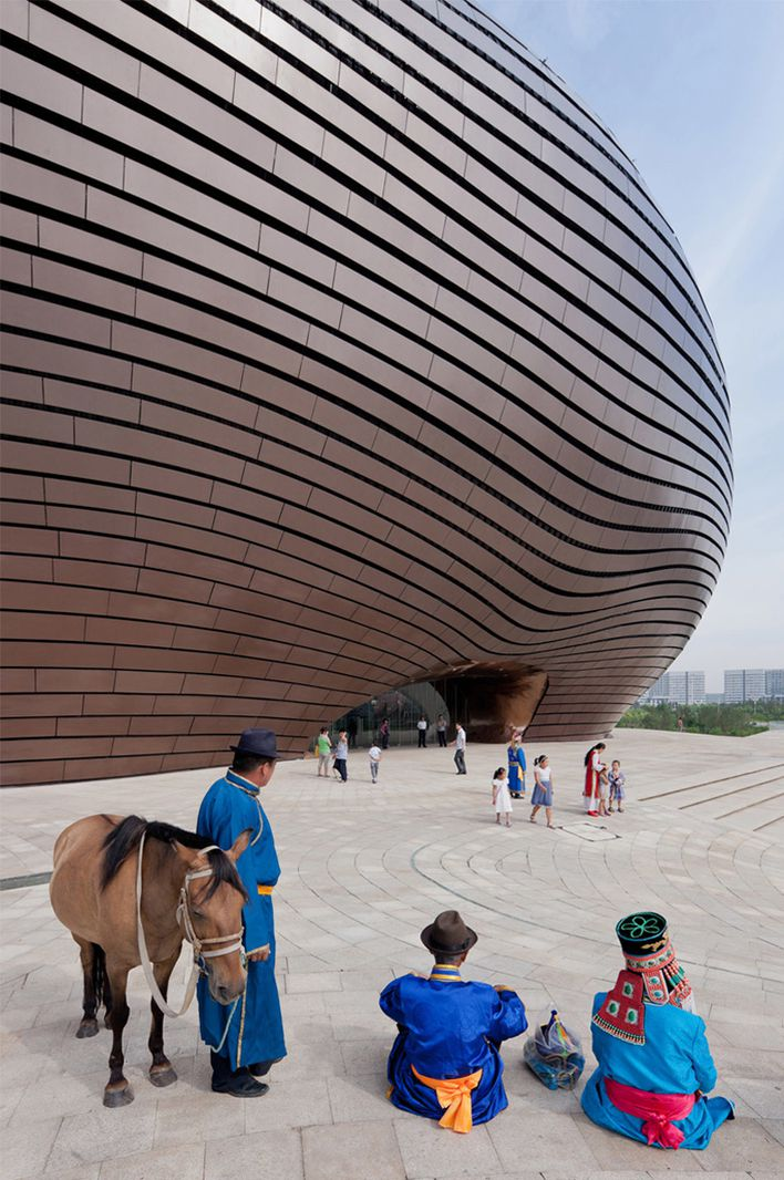 MAD-Architects----Musee-de-la-ville-d-ORDOS----copie-2.jpeg