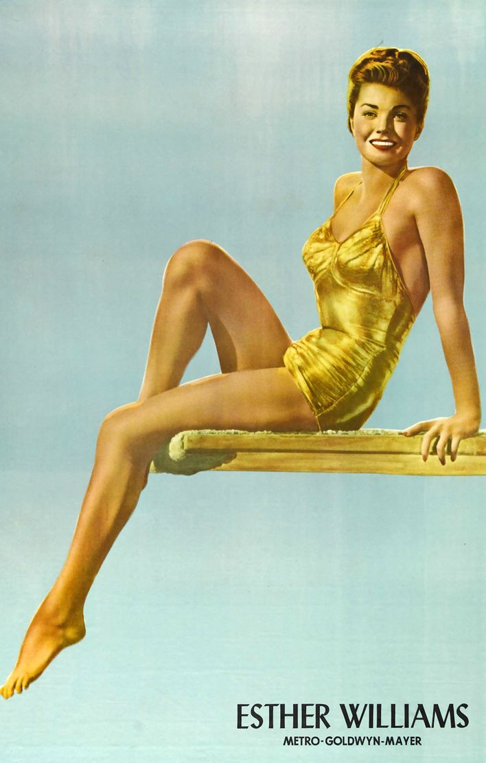 esther-williams-personality-poster.jpg