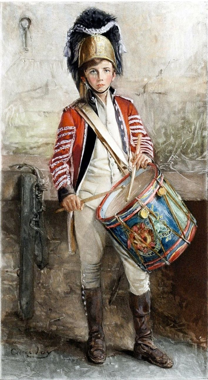 George-William-Joy---An-English-Drummer-Boy.jpg