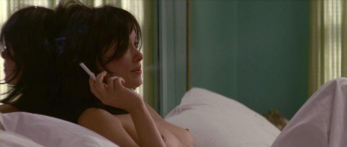Olivia Wilde dans Alpha Dog 2