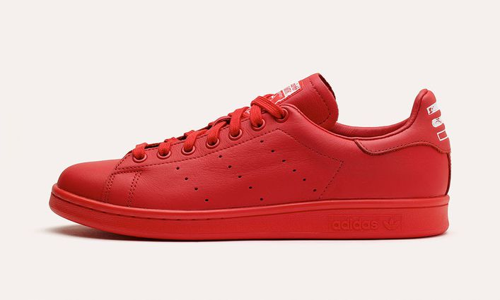 Stan-Smith-Red-Pharrell-Williams-x-adidas-Originals--Solid-.jpg