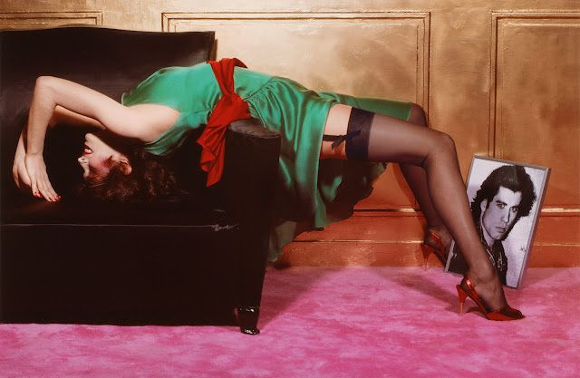 Guy-Bourdin---Charles-Jourdan--Spring-1979.jpg