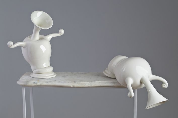 porcelain-by-laurent-craste-20.jpg