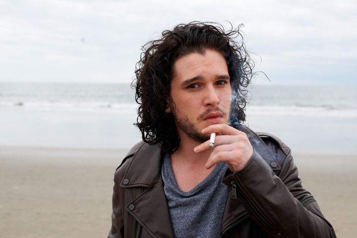 Kit-Harington-par-terry-richardson-01.jpg