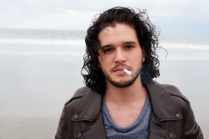 Kit-Harington-par-terry-richardson-02.jpg