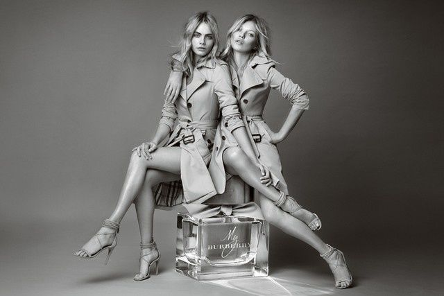Cara-Delevingne-and-Kate-Moss-in-an-ad-for-My-Burberry--sho.jpg