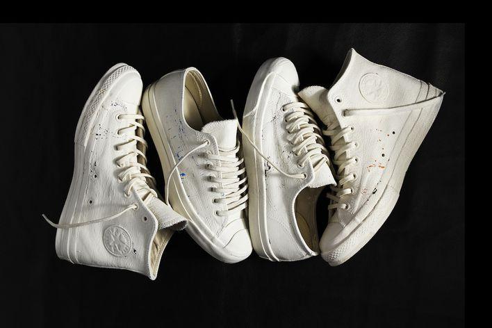 maison-martin-margiela-x-converse-first-string-2014-sneaker.jpg